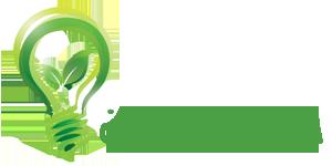 أورجانيك ديزاين |0556989355 Logo